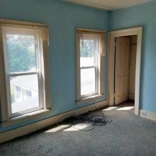 2nd level bedroom 2