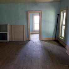 2nd level bedroom 4